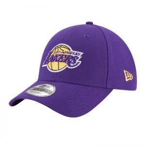 new-era-los-angeles-lakers-nba-9forty-cap-lila-cap-lifestyle-laessig-sport-11405605.jpg