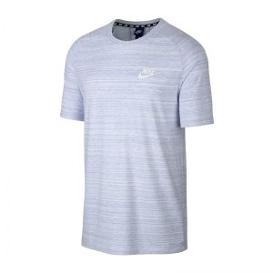 nike-advance-15-top-t-shirt-weiss-f104-885927-lifestyle-textilien-t-shirts-tee-bekleidung-top-oberteil.jpg