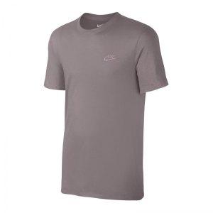 nike-club-tee-t-shirt-lila-f684-frauen-woman-freizeitshirt-kurzarm-827021.jpg