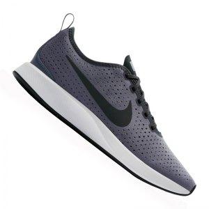 nike-dualtone-racer-premium-sneaker-lila-f003-lifestyle-streetwear-strassenschuhe-alltagsoutfit-turnschuhe-924448.jpg