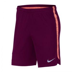nike-fc-barcelona-dry-squad-short-lila-f669-894346-replicas-shorts-international.jpg