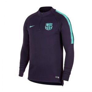 nike-fc-barcelona-squad-drill-top-lila-f525-replica-sportbekleidung-primera-division-fankleidung-894316.jpg