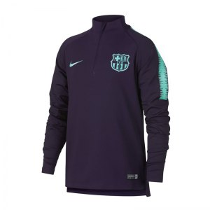 nike-fc-barcelona-squad-drill-top-kids-f525-replica-sportbekleidung-primera-division-fankleidung-894395.jpg