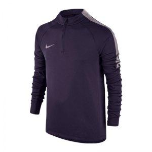 nike-football-drill-top-1-4-zip-langarmshirt-sweatshirt-sportbekleidung-training-kids-kinder-f524-807245.jpg