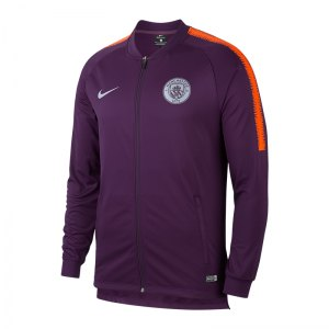 nike-manchester-city-dry-squad-track-jacket-f541-924744-replicas-jacken-international.jpg