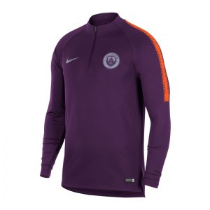 nike-manchester-city-fc-drill-top-lila-f541-894318-replicas-sweatshirts-international.jpg