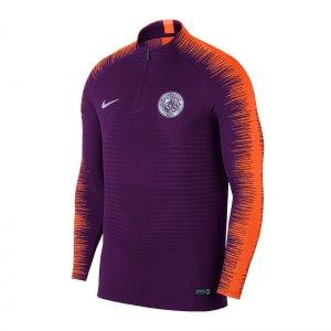 nike-manchester-city-fc-strike-drill-top-lila-f541-894190-replicas-sweatshirts-international.jpg