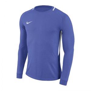 nike-dry-park-iii-trikot-langarm-kids-lila-f518-shirt-trikot-langarm-workout-mannschaftssport-ballsportart-894516.jpg