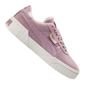 puma-cali-nubuck-sneaker-damen-lila-f02-lifestyle-schuhe-damen-sneakers-369161.jpg