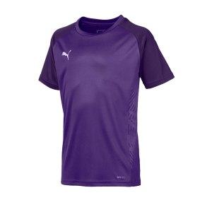 puma-cup-sideline-core-t-shirt-kids-lila-f10-fussball-teamsport-textil-t-shirts-656052.jpg