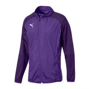 puma-cup-sideline-core-woven-jacket-lila-f10-fussball-teamsport-textil-jacken-656045.jpg