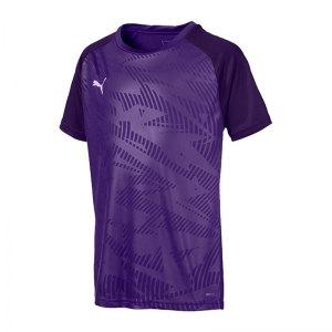 puma-cup-training-core-t-shirt-kids-lila-f10-fussball-teamsport-textil-t-shirts-656028.jpg
