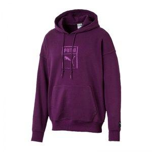 puma-downtown-oversize-hoody-lila-f16-lifestyle-textilien-sweatshirts-576706.jpg