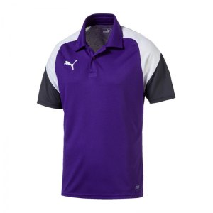 puma-esito-4-poloshirt-f10-teamsport-kids-teamsport-shortsleeve-kurarm-shirt-655225.jpg