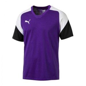 puma-esito-4-tee-t-shirt-kids-f10-fussball-soccer-mannschaft-ausstattung-teamsport-655226.jpg