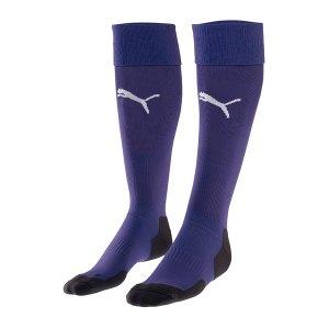 puma-stutzenstrumpf-stutzen-football-socks-f10-lila-weiss-701916.jpg