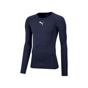 puma-liga-baselayer-longsleeve-f20-kompressionsshirt-underwear-unterwaesche-waesche-langarmshirt-sport-655920.jpg