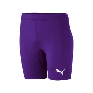 puma-liga-baselayer-short-lila-f10-unterwaesche-short-herren-funktionskleidung-training-655924.jpg