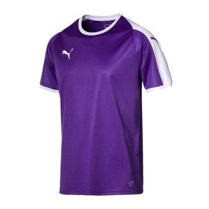 puma-liga-trikot-kurzarm-kids-lila-weiss-f10-kinder-sport-trikot-team-mannschaftssport-ballsportart-703418.jpg