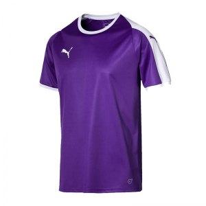 puma-liga-trikot-kurzarm-lila-weiss-f10-funktionskleidung-vereinsausstattung-team-ausruestung-mannschaftssport-ballsportart-703417.jpg