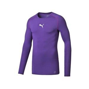 puma-tb-longsleeve-shirt-underwear-funktionswaesche-unterwaesche-langarmshirt-men-herren-maenner-lila-f10-654612.jpg