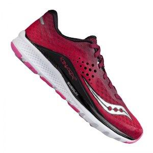 saucony-kinvara-8-running-damen-lila-pink-f1-laufen-laufschuh-joggen-men-maenner-herrenbekleidung-shoe-s20356.jpg