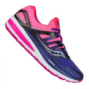 saucony-triumph-iso-2-running-damen-lila-f6-laufschuh-shoe-woman-frauen-joggen-sportbekleidung-s10290.jpg