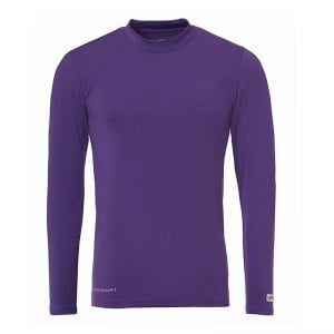 uhlsport-baselayer-unterhemd-langarm-kids-f12-unterhemd-underwear-sportwaesche-training-match-funktional-1003078.jpg