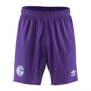 umbro-fc-schalke-04-torwartshort-kids-2018-2019-replicas-shorts-national-79401u.jpg