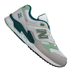 new-balance-90s-running-sneaker-grau-gruen-f6-freizeitschuh-lifestyle-men-maenner-herren-schuh-shoe-486221-60.jpg