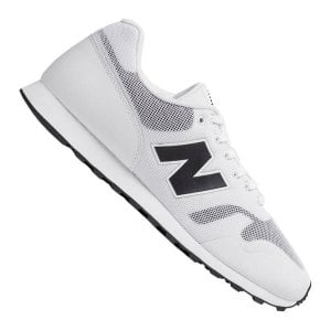 new-balance-md373-sneaker-weiss-f3-sneaker-lifestyle-nb-daempfung-gummisohle-schnuersenkel-569241-60.jpg