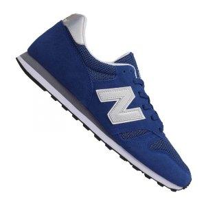 new-balance-ml373-sneaker-dunkelblau-f5-schuh-shoe-lifestyle-freizeit-streetwear-sneaker-men-herren-545391-60.jpg