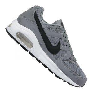 nike-air-max-command-flex-kids-grau-f005-schuh-shoe-freizeit-lifestyle-streetwear-alltag-kinder-children-844346.jpg