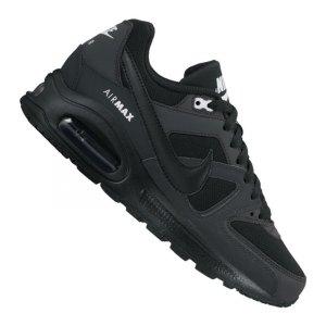 nike-air-max-command-flex-kids-schwarz-f002-schuh-shoe-freizeit-lifestyle-streetwear-alltag-kinder-children-844346.jpg