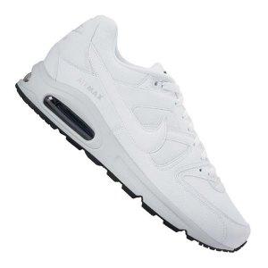 nike-air-command-premium-sneaker-lifestyleshoe-freizeitschuh-herrenschuh-men-herren-maenner-weiss-f100-694862.jpg