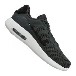 nike-air-max-modern-essential-sneaker-grau-f013-freizeit-lifestyle-strasse-herren-maenner-neuheit-federung-844874.jpg