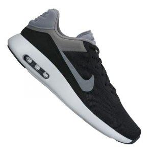 nike-air-max-modern-essential-sneaker-schwarz-f010-freizeit-lifestyle-strasse-herren-maenner-neuheit-federung-844874.jpg