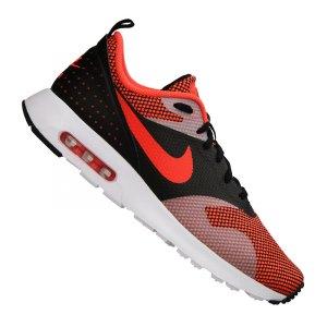 nike-air-max-tavas-premium-sneaker-schwarz-f001-turnschuh-erwachsene-retro-wildleder-mesh-daempfung-leicht-898016.jpg