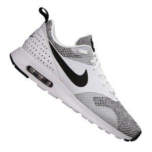 nike-air-max-tavas-premium-sneaker-weiss-f100-turnschuh-erwachsene-retro-wildleder-mesh-daempfung-leicht-898016.jpg