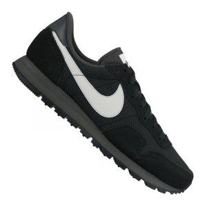 nike-air-pegasus-83-sneaker-schwarz-grau-f003-schuh-shoe-lifestyle-freizeit-herrenschuh-men-maenner-827921.jpg