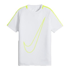 nike-dry-academy-football-trainingstop-kids-f100-kurzarm-sportshirt-trainingsbekleidung-kinder-children-832991.jpg