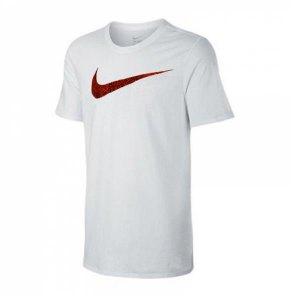 nike-dry-talistatic-swoosh-training-tee-kids-f100-t-shirt-kurzarm-shortsleeve-trainingstop-sportbekleidung-kinder-828429.jpg