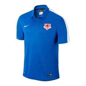 nike-eintracht-braunschweig-poloshirt-blau-16-17-polo-kurzarm-shirt-fanshirt-fanshop-zweite-liga-loewen-men-ebs645538.jpg