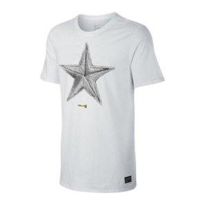 nike-f-c-star-tee-t-shirt-weiss-f101-lifestyle-freizeit-kurzarm-men-herrenbekleidung-maenner-829558.jpg