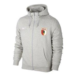 fc-augsburg-kapuzenjacke-zip-hoodie-kinder-bundesliga-europa-league-2014-2015-f050-grau-fca658499.jpg