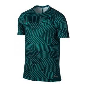 nike-fc-barcelona-dry-top-t-shirt-gruen-f393-kurzarmshirt-herrenshirt-replica-fankollektion-men-maenner-808921.jpg