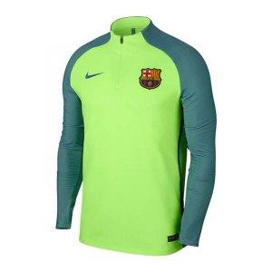 nike-fc-barcelona-strike-drill-top-sweatshirt-f369-reissverschlusskragen-zip-langarm-primera-division-fanshop-herren-808925.jpg