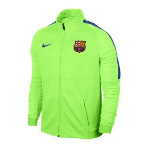 nike-fc-barcelona-strike-trainingsjacke-gruen-f368-training-sportkleidung-spanien-fanartikel-double-men-herren-829141.jpg