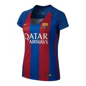 nike-fc-barcelona-trikot-home-damen-2016-2017-f415-heimtrikot-shortsleeve-jersey-barca-frauen-woman-777109.jpg