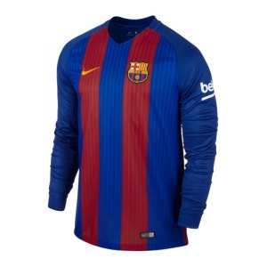 nike-fc-barcelona-trikot-home-langarm-2016-17-f481-heimtrikot-longsleeve-jersey-barca-primera-division-men-herren-776847.jpg